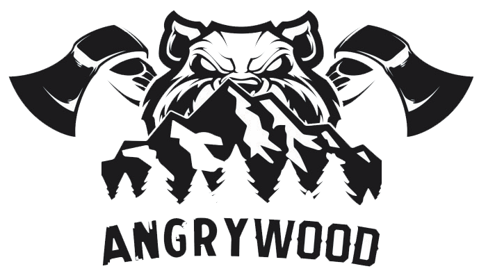 AngryWood Open Axe Throwing Tournament